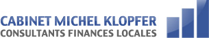 Cabinet Michel Klopfer