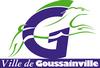 2019 - Ville de Goussainville
